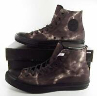 Converse Chuck Taylor All Star II 2 First String Marble Collection BLACK 152578C