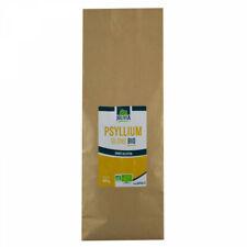 Psyllium Blond Bio - Téguments 100% - 600 g