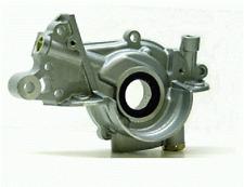 Nissan OEM Oil Pump for S13 CA18 CA18DET 180SX