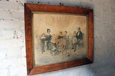 Dealer or Reseller Listed Realism Portrait Art Drawings