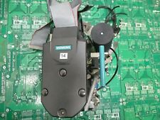Siemens 00335980S01 Collect and Place Head with Nozzles