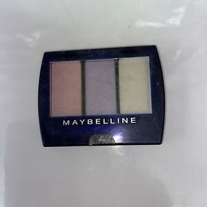 Maybelline Expert Eyes Eyeshadow Be Mine Case Scratched