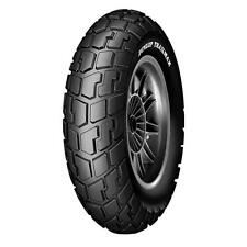 PNEUMATICO DUNLOP 120/90-10 TRAILMAX KYMCO 50 Top Boy On Road 1997-2000