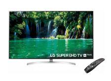 Televisión LG 55sk8100pla 55 televisores
