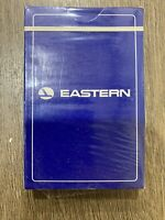 Eastern Airlines-Deck of Playing Cards
