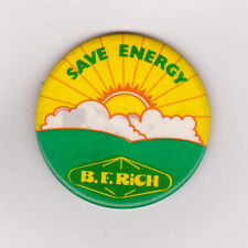bf rich windows delaware b f rich save engergy pin windows and doors door pins in collectables ebay