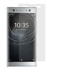 Protection d'écran en verre trempé 9H pour Sony Xperia XA2 Ultra / Ultra Dual