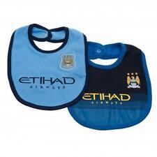 Fußball-Trikots von Manchester City