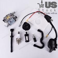 Stihl Ms170 Carburetor for sale   eBay