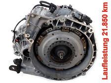 Ford Fiesta VI JA8 [ab 2013] 1.0 Automatikgetriebe  Getriebe T1L2A  FA6P-7000-EA