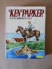 KEN PARKER n°15 ed. CEPIM - Prima Edizione Originale [G291]