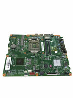 Lenovo IdeaCentre Motherboard All-in-one IH110ST1-1-0