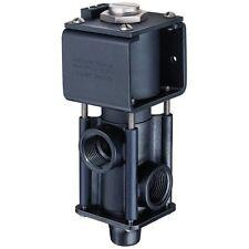 TeeJet AA145H-1 DirectoValve Boom Control Valve - 2-Way Electric Solenoid Valve