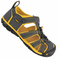 26 Scarpe gialle per bambini dai 2 ai 16 anni