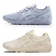Shoes Asics Onitsuka tiger Gel Kayano TRAINER Ages Shoes Schuhe HN6A0 Sneaker