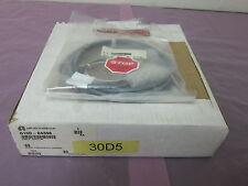 AMAT 0150-04398 Cable, Shelf #5, 406034