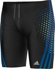 adidas Adiclub Jammer Black/ Equipment Blue AJ8330