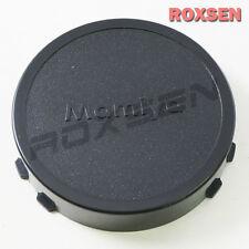 Camera Lens Rear Cap For Mamiya 67 mount camera RZ67 RB67 ProSD Plastic Black