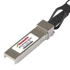 QFX-SFP-DAC-1M - SFP+ 10-Gb Copper, twinax cable 1m (Compatible with Juniper)
