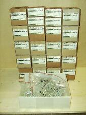 1200 Stck  Würth ASSY  3,0 Schrauben NEU 3,0x10-- 4,0x60  in Original Verpackung