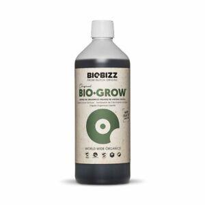 BioBizz Bio-Grow Wachstumsdünger 500ml / Dünger / Wachstum / 100% organisch