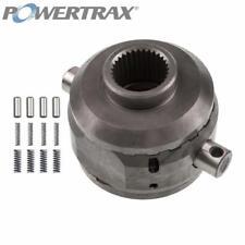 Powertrax Differential 1821-LR; Lock Right