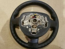 Genuine 2006 FORD XR5 Focus ST225 ST LS Steering Wheel  - Used
