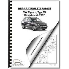 Zylinderkopfhaubendichtung Satz Goetze BMW 375526 Ventildeckeldichtung Satz