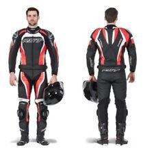 Blousons coudes pour motocyclette Homme Taille 50