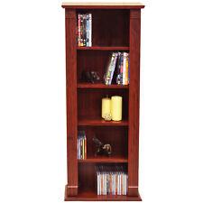REGENCY - CD DVD Media Storage Shelves - MS0217
