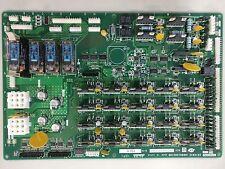 SCREEN 8800II/FUJI JAVELIN 8800II ERY 88XE BOARD