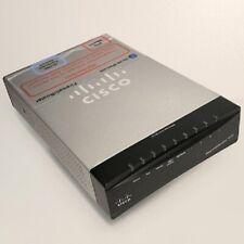 Cisco Small Biusiness RV042 10/100 4-Port VNP Router
