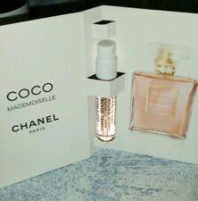 Chanel Coco Mademoiselle Eau de ParfumLuxusprobe 2 ml