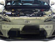 Greddy Intake Air Duct for Scion FR-S Subaru BRZ Toyota 86 12515001