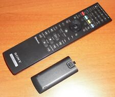 Mando a Distancia Bluetooth Blu-Ray BR Remote Control, SONY, PS3, PlayStation TV