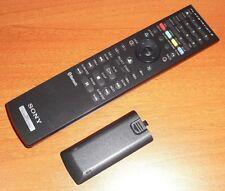 Mando a Distancia Bluetooth Blu-Ray BR Remote Control, SONY, PS3, PlayStation TV