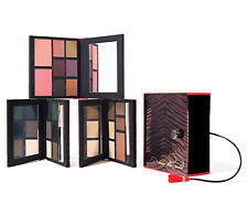 Laura Mercier Into The Wild Look Book Collection Eye Shadow and Cheek Palette