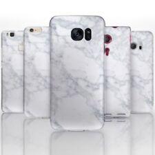 Étuis, housses et coques avec clip gris pour téléphone mobile et assistant personnel (PDA) OnePlus