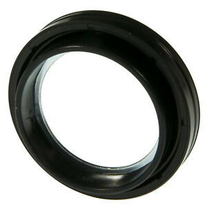 Axle Seal  National Oil Seals  710453