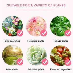 Compound Fertilizer Suitable For all Flowers and Trees Clean Easy Managemen D4R2