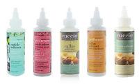 [RECOMMENDED] CUCCIO Callus/Cuticle Softener 4oz for Manicure & Pedicure HOT!!!