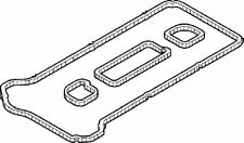 Rocker Cover Gasket Set FOR FORD FOCUS C-MAX 1.8 03->07 Petrol 120 125 Elring