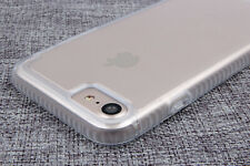 Tech21 Impact Clear Cover for Apple iPhone 7 / 8 Protective Ultra Thin Case