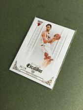 Cromos de baloncesto de coleccionismo, pau gasol NBA