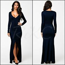 Unbranded Hand-wash Only Formal Maxi Dresses for Women