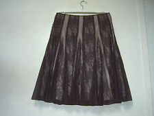 Coast Party Regular Size Skirts for Women