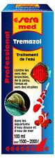 Promotion sera Med Professional Tremazol 100ml Ref 2192