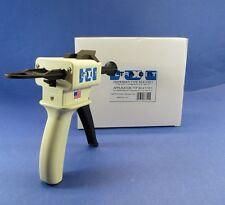 Dental Impression Universal Cartridge Dispenser Delivery Gun 41 101 Ultraxdent