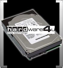 SEAGATE ST32000444SS CONSTELLATION ES.2 SAS 2000 GB 3,5 ZOLL 16MB FESTPLATTE 2TB