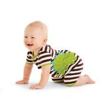 af9ec8f2c55e Mud Pie 0-6 Months 100% Cotton One-Pieces (Newborn - 5T) for Boys